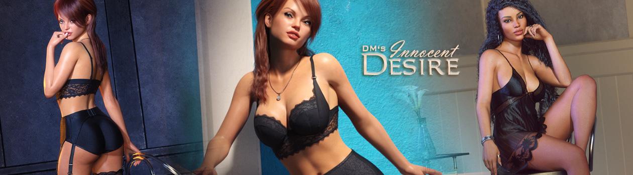 DM-NewRLS
