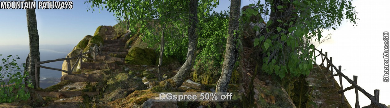CGSpree-ShaaraMuse3D