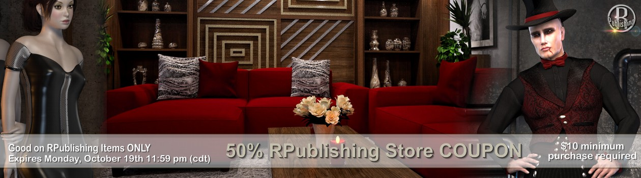 RPublishing-COUPON