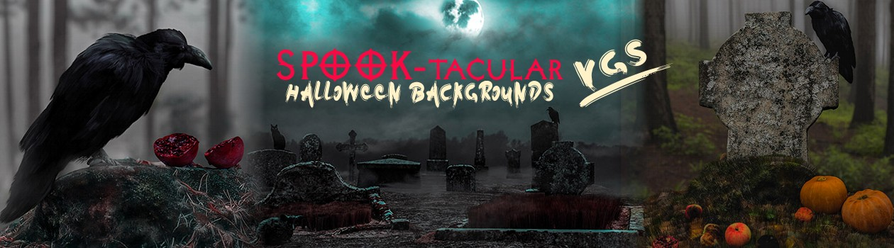 SPOOK-tacularHalloweenBackgroundsVGS