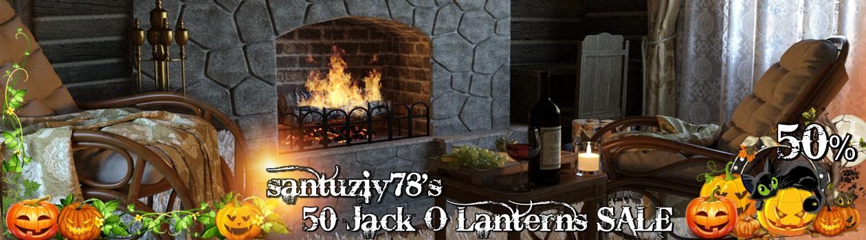 JackOLantern-santuziy78