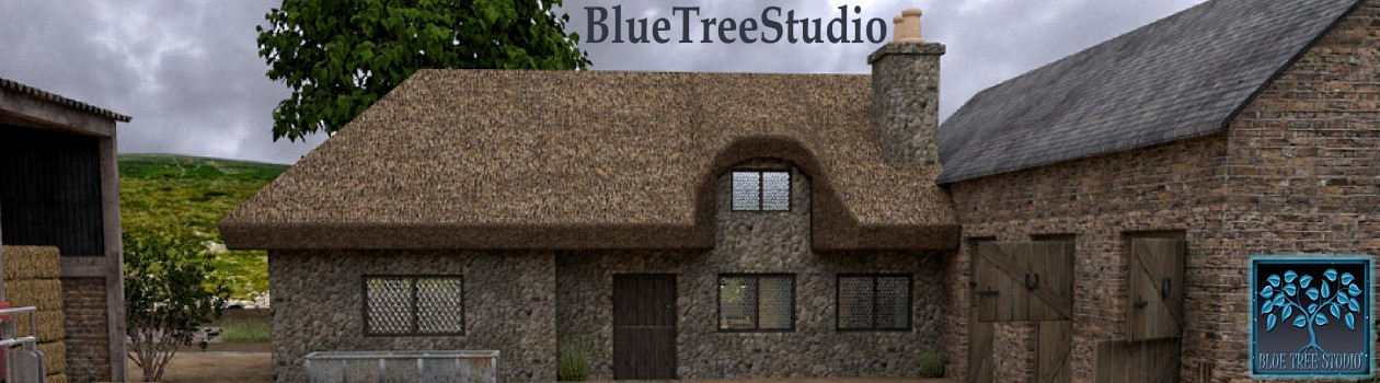 ExclusiveVendorSpotlight-BlueTreeStudio