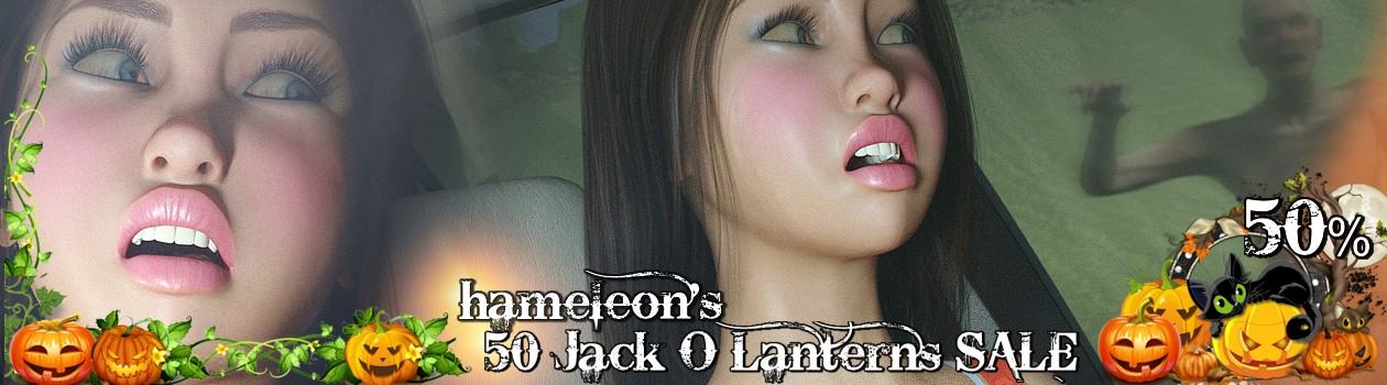 JackOLantern-hameleon