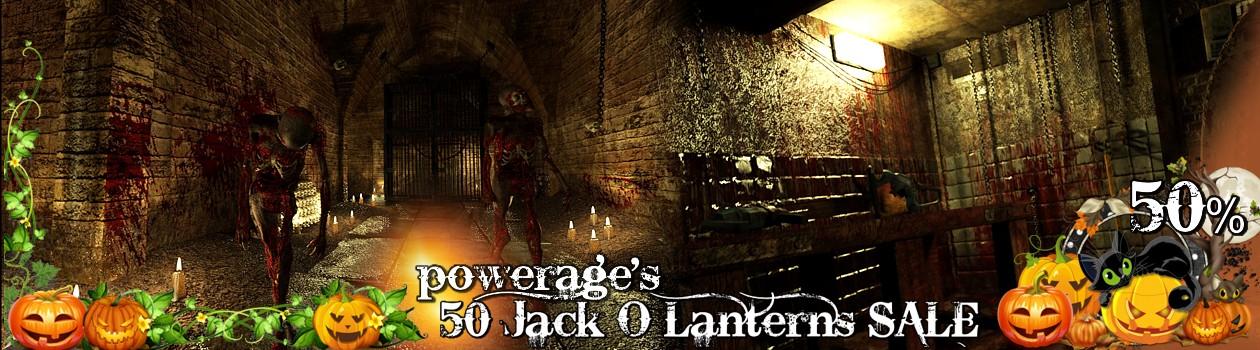 JackOLantern-powerage