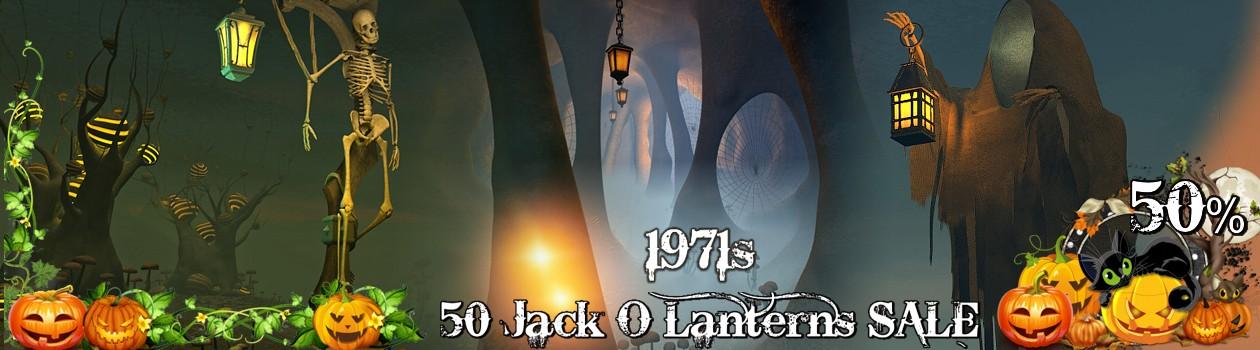 JackOLantern-1971s
