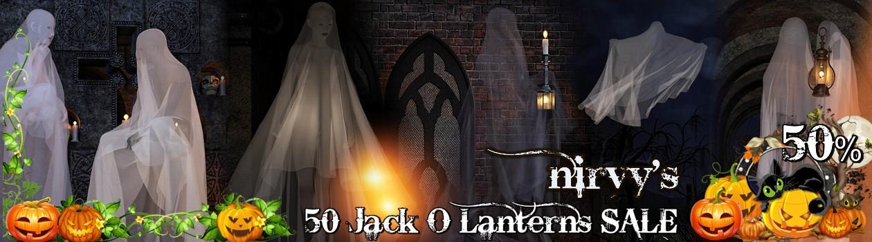JackOLantern-nirvy