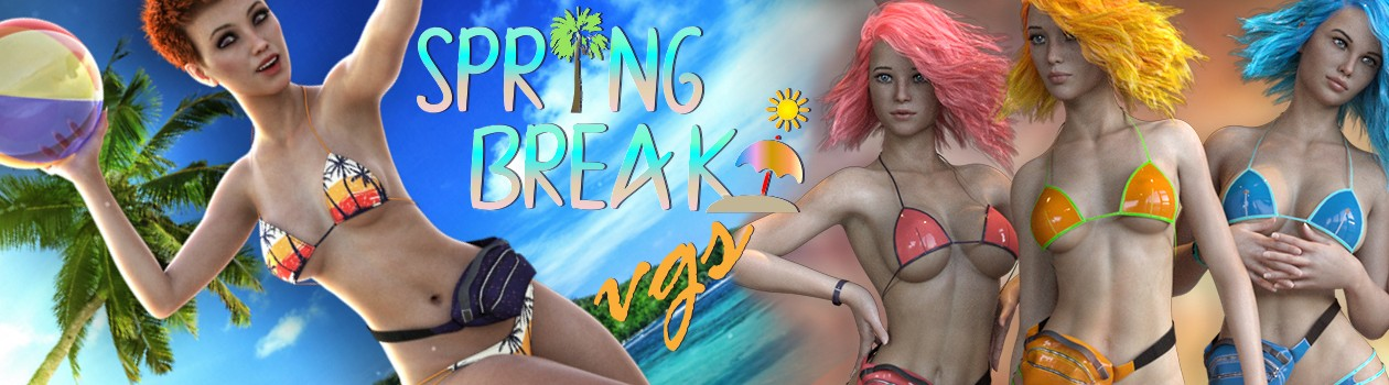 SpringBreak-VGS