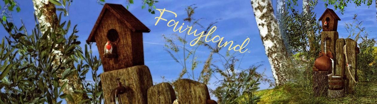 Fairylands-hexe2009