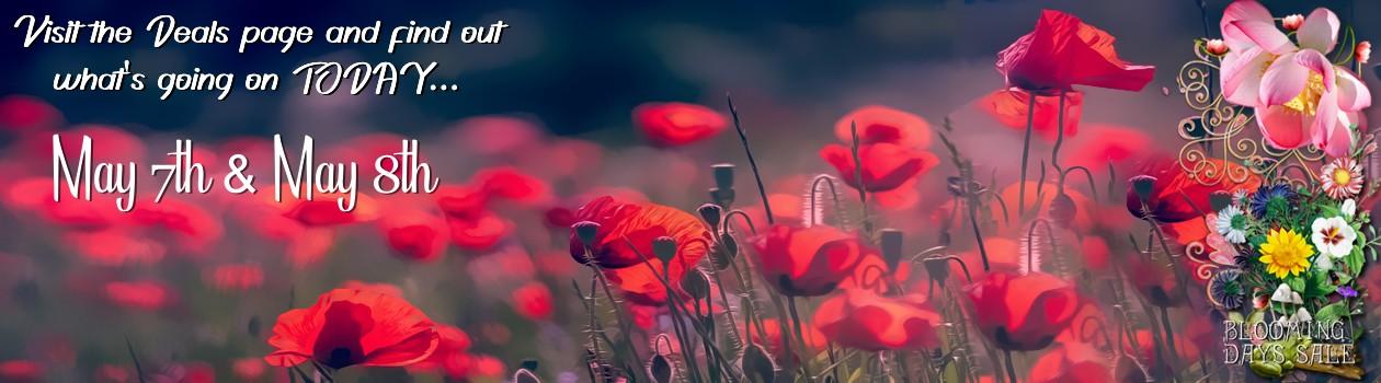 BloomingDays7-8