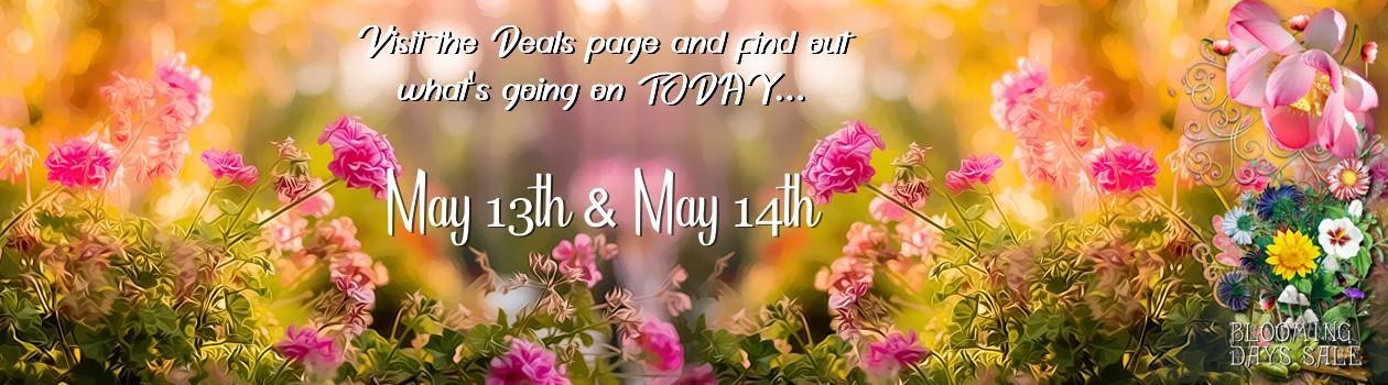 BloomingDays13-14