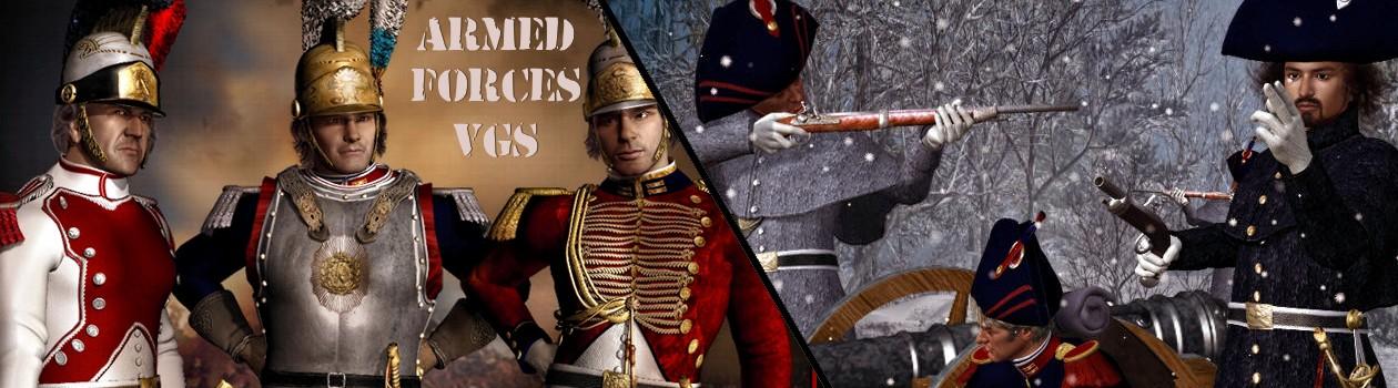 ArmedForces-VGS