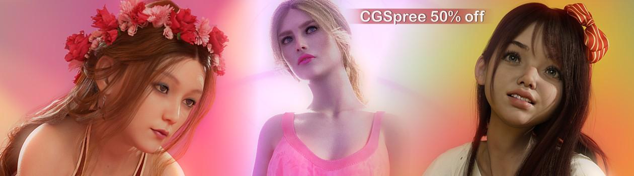 CGSpree-antje-adarling97