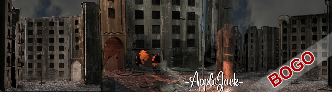 BOGO-AppleJack