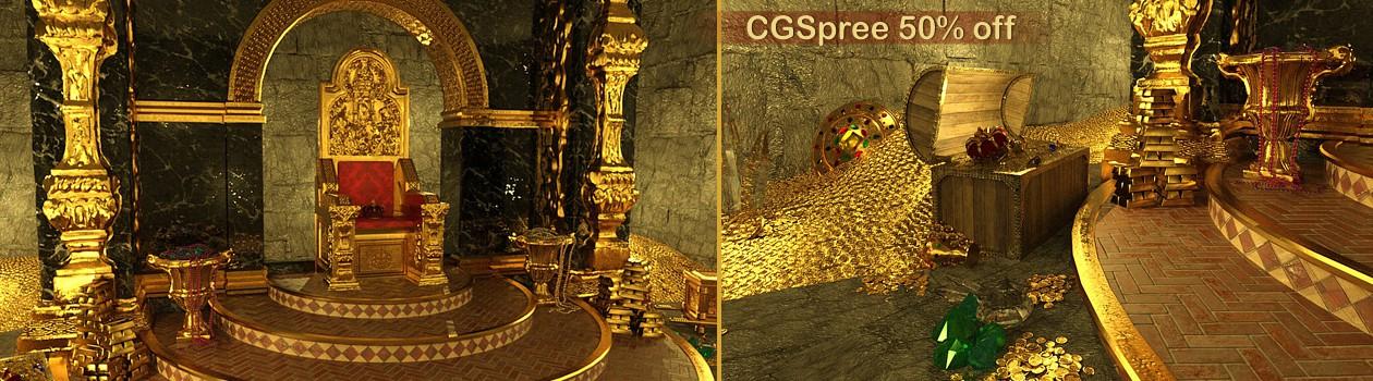 CGSpree-Christophe3D