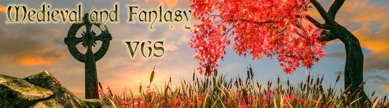 Medieval-Fantasy-VGS
