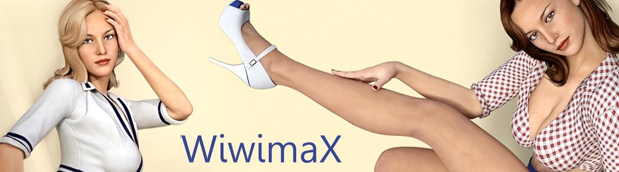 ExclusiveSpotlight-WiwimaX