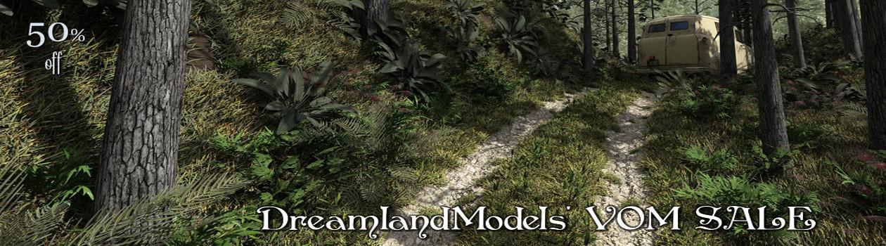 DreamlandModels-VOM