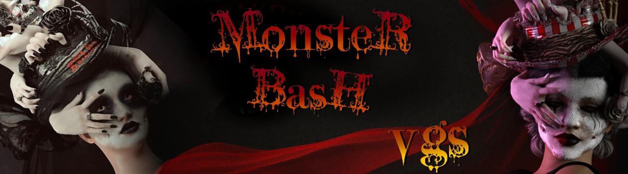 MonsterBash-VGS
