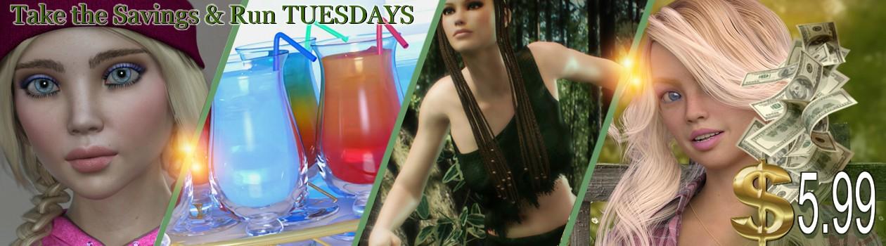 Tuesdays3