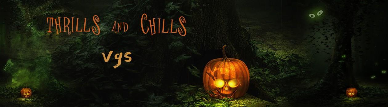 ThrillsAndChills-VGS