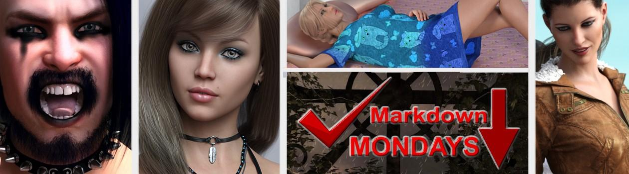 MarkdownMondays-4