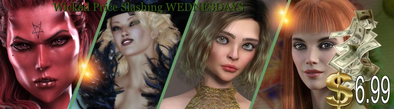 Wednesdays-4