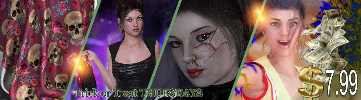 Thursdays-4