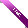 Prime Item